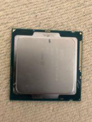 CPU Intel Core i7 - 4790