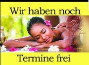 Thaimassagen Hamburg Khachathai Wellness und