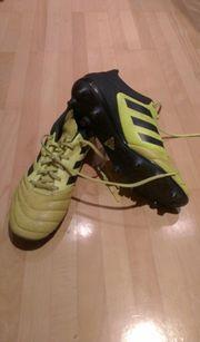 Fussballschuhe Gr41 5 von Adidas