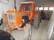 Traktor MTS 50