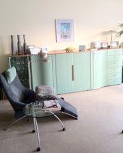 Kommode In Teltow Haushalt Möbel Gebraucht Und Neu Kaufen