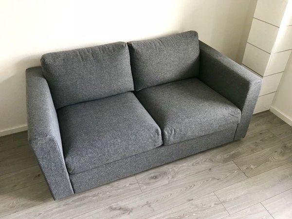 Ikea Sofa Grau ikea vimle sofa 100 images fast neu ikea vimle sofa armlehne in