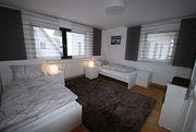 Wohnung Unterföhring / Monteurzimmer