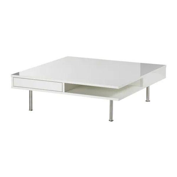 Neuer Ikea Couchtisch \'Tofteryd\' in München - IKEA-Möbel kaufen und ...