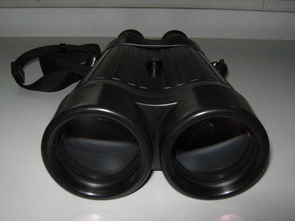 Zeiss Fernglas Mit Entfernungsmesser Gebraucht : Zeiss fernglas s t in groß krankow optik kaufen und