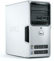 Dell Dimension 5150 +