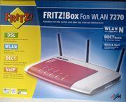 Fritz.Box 7270