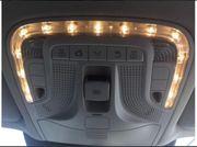 Mercedes Bus W447 Allrad Automatic