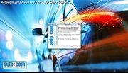 Auto com 2015R1rev.
