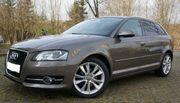 TOP Audi A3 1 4