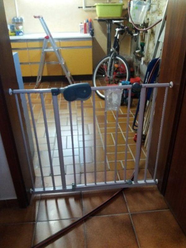 treppenschutzgitter kaufen treppenschutzgitter gebraucht. Black Bedroom Furniture Sets. Home Design Ideas