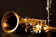 Saxophon-Unterricht in