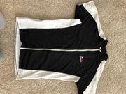 Skinfit Radshirt kurz Größe L