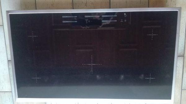 Kühlschrank Juno Elektrolux : Juno günstig gebraucht kaufen juno verkaufen dhd