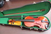 4/4 Geige