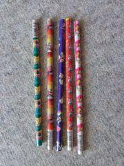Diddl-Bleistifte, NEU,
