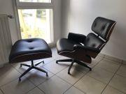 Herman Miller Design Sessel und