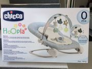 chicco Baby-Wippe