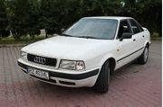 Audi 80 1 8S B3