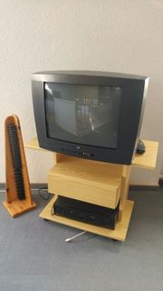 Retro-Pack: Tv,