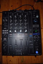 Pioneere DJM 900