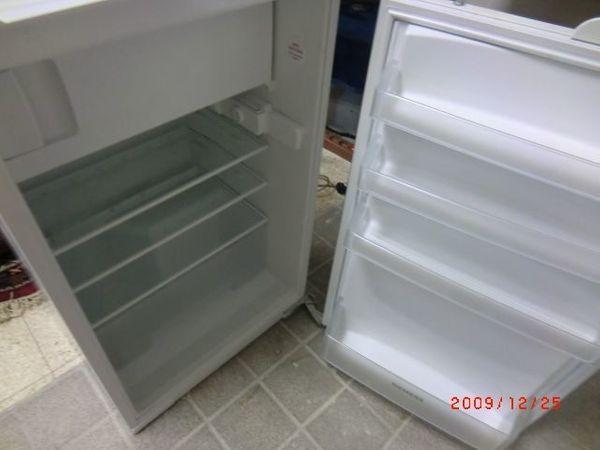 Siemens Kühlschrank Einbau : Siemens einbaukühlschrank in maintal kühl und gefrierschränke