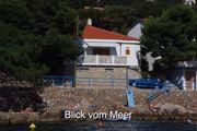 Traumhaftes Ferienhaus in Kroatien zu
