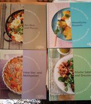 Reader Digest Kochbücher 30 Minuten