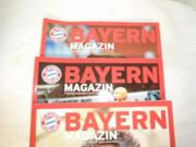 Bayern Magazine - FC