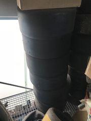 Verkaufe Slick Reifen