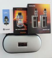 Smok GX2/4