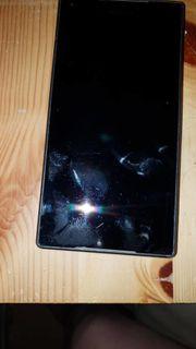 Verkaufe Sony Xperia