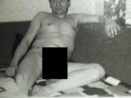sex in lauenburg erotic clubs berlin