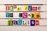 Englische Studentin bietet Englisch Nachhilfe