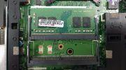 Lenovo Arbeitsspeicher 16GB