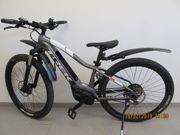 Verkaufe Trek E- Bike
