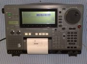 SONY CRF-V21-1990