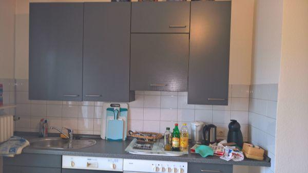 Küche günstig kaufen / Küche günstig gebraucht - dhd24.com | {Küchenzeile gebraucht 12}