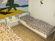 Monteurzimmer in Salzgitter Toplage und