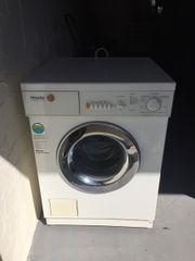 Waschmaschine wie neu