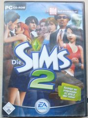Sims 2 Sims 2 Wilde