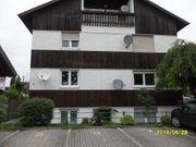Wohnung 3Z Kü Bad 99