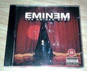 Eminem - The Eminem
