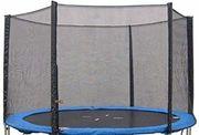 Trampolin Sicherheits Netzt 305cm