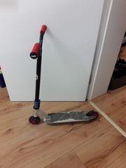 Stunt Scooter von Chilli