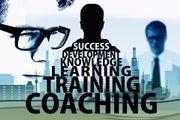 Business, Supervision, Organisationsberatung,