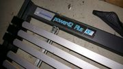 SCHLARAFFIA Power42 Plus KF Lattenrost