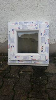 Fenster 50 x
