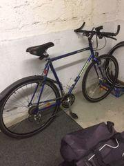 Herren Fahrrad Rad RH60