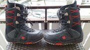 Snowboard Boots Burton Women - 40